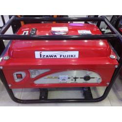 Máy phát điện IZAWA FUJIKI TM2800