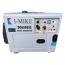 Máy phát điện I-Mike DG6900SE( siêu cách âm)