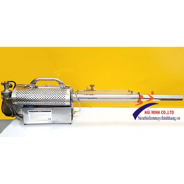 Máy phun khói diệt côn trùng VNPK – 150SK
