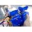 Máy phun khói diệt côn trùng Cater CFO-180