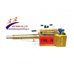 Máy phun khói diệt côn trùng VNPK – 150