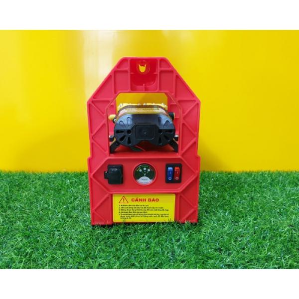 Máy phun thuốc bằng điện Motokawa MK-65