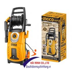 Máy xịt rửa áp lực Ingco HPWR28008
