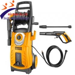 Máy xịt rửa áp lực Ingco HPWR25008