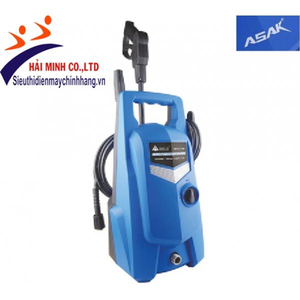 Máy xịt rửa áp lực cao ABW-VAJ-70P