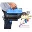 Máy rửa xe OSHIMA OS-1100 (Không tự động)
