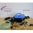 Máy rửa xe OSHIMA OS-1100A (Tự động)