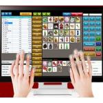 Phần mềm quản lý Nhà hàng, Karaoke, Cafe, Bar