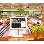 Phần mềm quản lý bán hàng Siêu thị, Shop, Cửa hàng