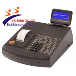 Máy tính tiền QUORION QMP - 2064