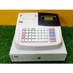 Máy tính tiền Topcash AL-K1