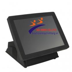 Máy tính tiền cảm ứng APOS-T15A