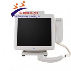Máy tính tiền cảm ứng  POS Posiflex KS-6910HS