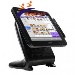 Máy tính tiền cảm ứng Anyshop E2