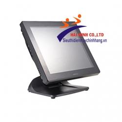 Máy tính tiền cảm ứng POS Posiflex XT-5515