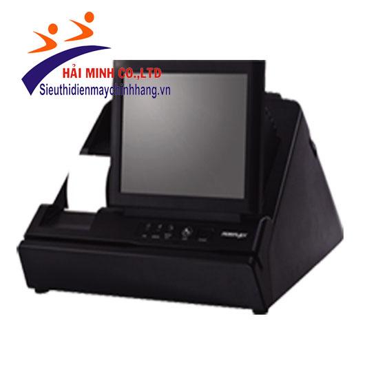 Máy tính tiền cảm ứng POS Posiflex EP-2000 Series