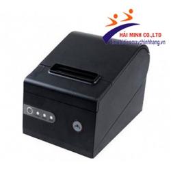 Máy in hóa đơn UTG C230