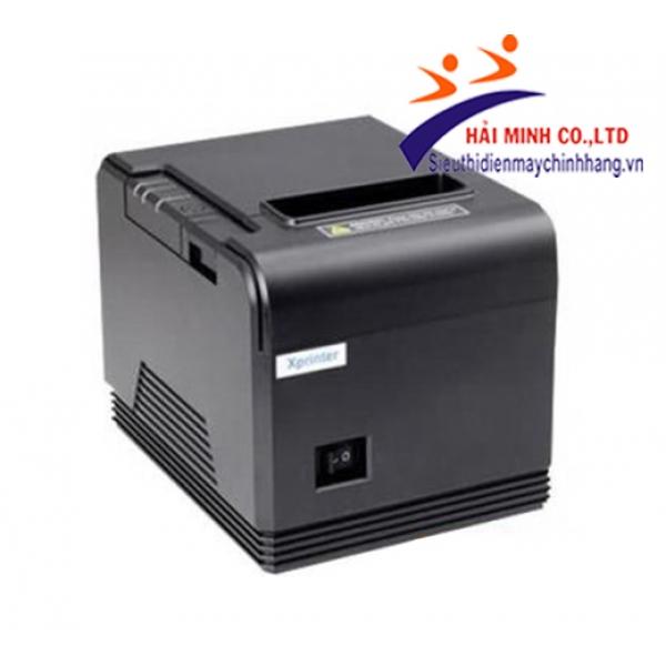 Máy in hóa đơn APOS – 210