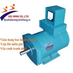 Đầu phát điện 3 Pha SAMDI (5KW-20KW)