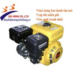 Động cơ Samdi S168FA 5,5 HP