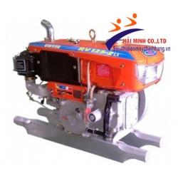 Động cơ diesel RV125-2LX