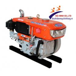 Động cơ diesel RV145-2LX