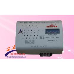 Ổn áp treo tường ROBOT 3KVA(90V-250V)