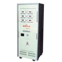 Ổn áp Robot 3 pha 45KVA (160 - 430V)