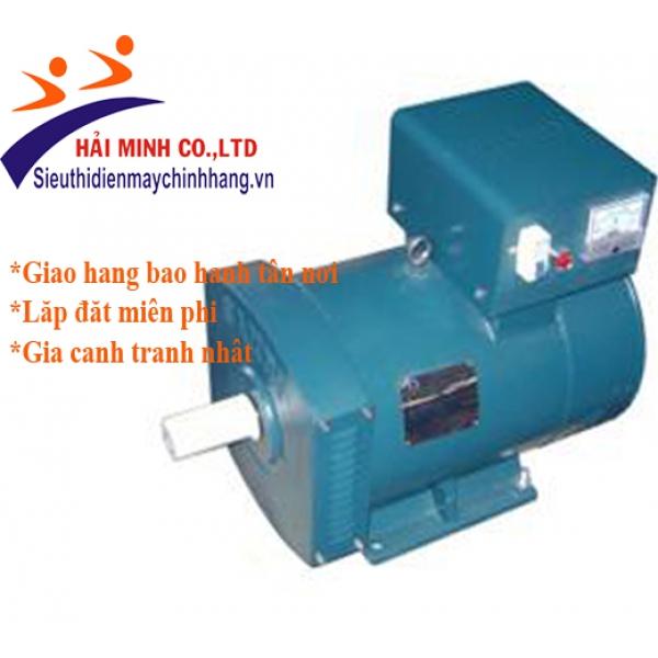 Đầu phát điện 1 Pha SAMDI (3W-20KW)