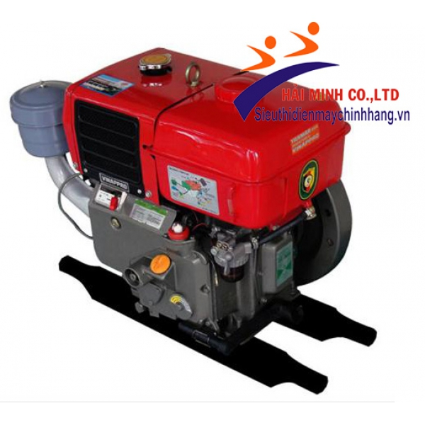 Động cơ Diesel DS105