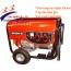 Máy phát điện xăng SAMDI S6500N (5kw giật)